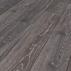 Floordreams Vario - Hrast Bedrock