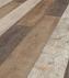 Floordreams Vario - Heritage Barnwood