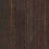 Quick collection - Bambus Orah horizontalni