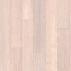 Quick collection - Bambus pleteni