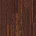 Quick collection - Bambus trešnja horizontalni