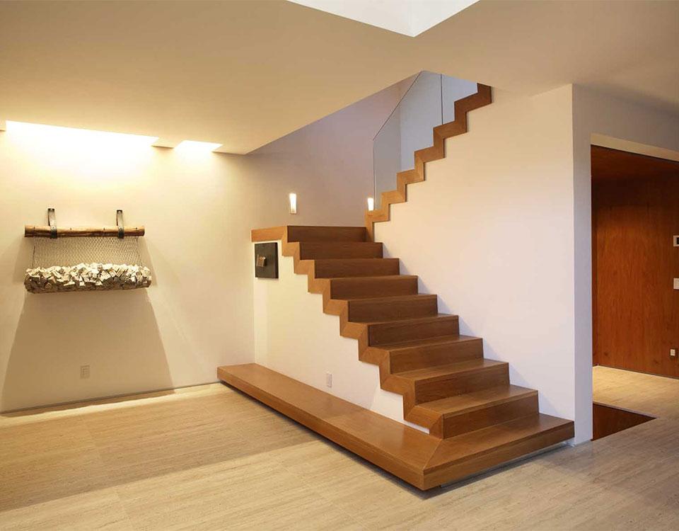 Stepenice drvo centar vitalis - Costo scala interna ...