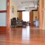 Suit room 3