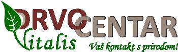 logo_slogan_350