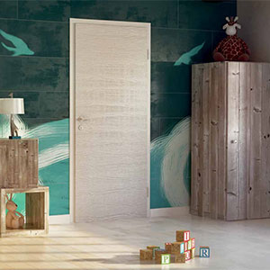 vra_suh_color